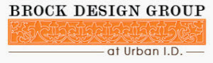 http://brockdesigngroup.com/2013/11/19/dressing-thanksgiving-table/