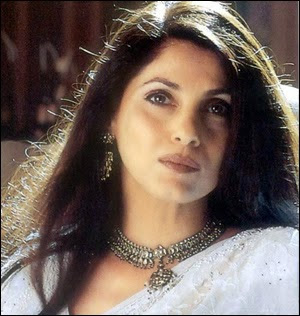 Dimple Kapadia  IMAGES, GIF, ANIMATED GIF, WALLPAPER, STICKER FOR WHATSAPP & FACEBOOK