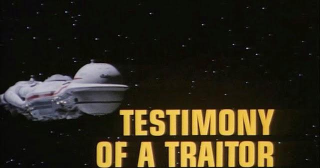 thursday april 9 1981