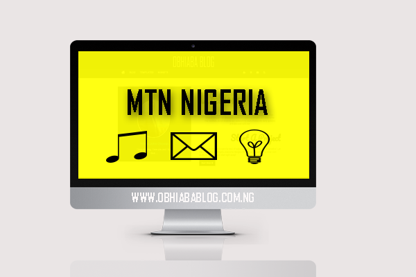 N25 For 500MB - MTN Night Plan