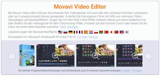 Movavi-VideoEditor-Screen