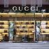 Tiendas Gucci en Orlando