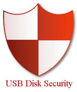 تحميل برنامج لحماية الكمبيوتر من الفيروسات