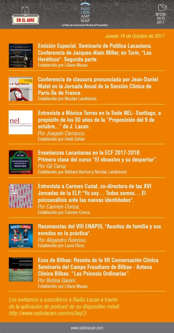 http://www.radiolacan.com/es/intro