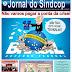 JORNAL DO SINDCOP