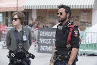 The Leftovers Season 3 Justin Theroux and Carrie Coon Image 2 (9)