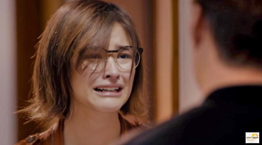 Liza Soberano My Ex and Whys