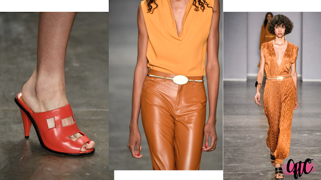 tendencia sao paulo fashion week