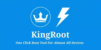 How to Root Infinix Hot 2  X510 Without PC Using Kingroot price in nigeria