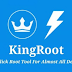 How to Root Infinix Hot 2  X510 Without PC Using Kingroot