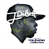 Escucha la nueva cinta de J Dilla 'Jay Dee's Ma Dukes Collection'