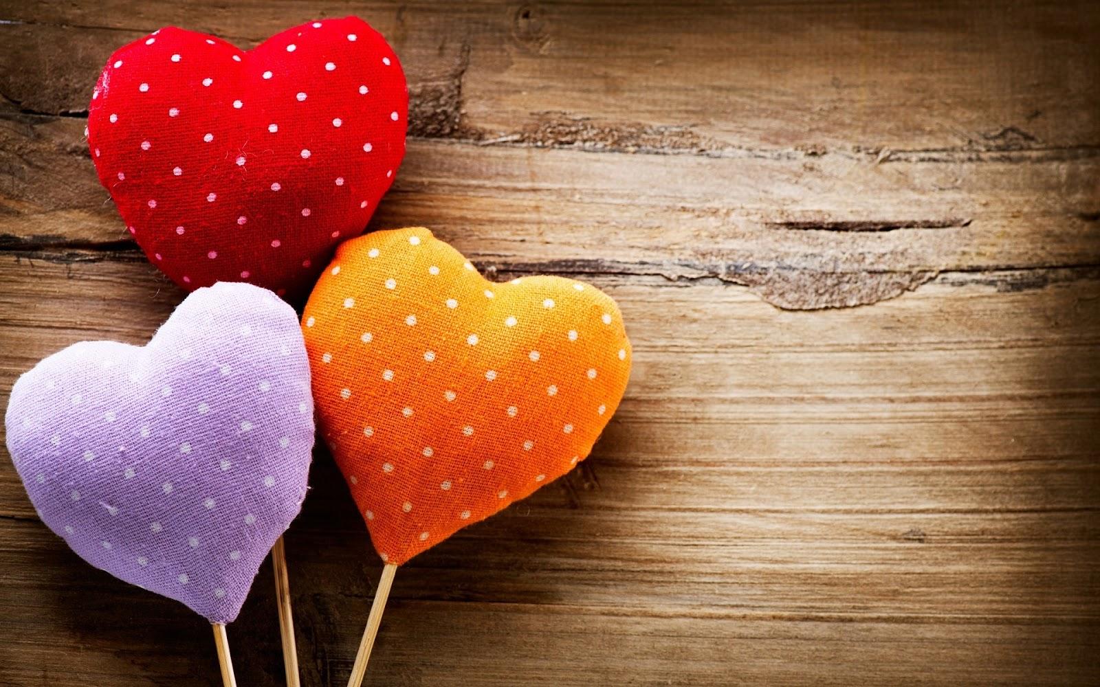 Beautiful Love Hd Wallpapers Beautiful Love Wallpaper Dhakad Chhori