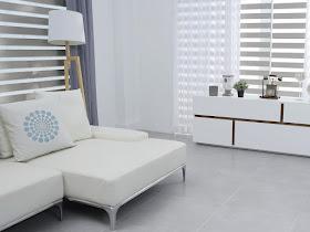 Come arredare un soggiorno piccolo | Carmy - Blog Magazine ...