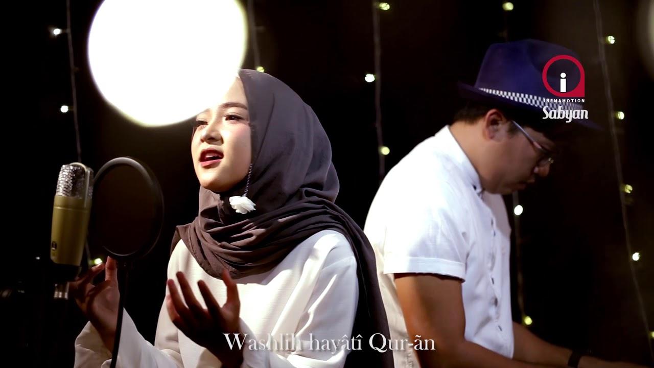 nissa sabyan ya maulana mp3 free download wapka