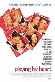 Watch Playing by Heart Online Free 1998 Putlocker