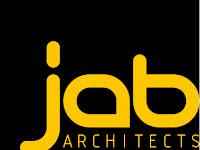 Lowongan Kerja JAB Architects