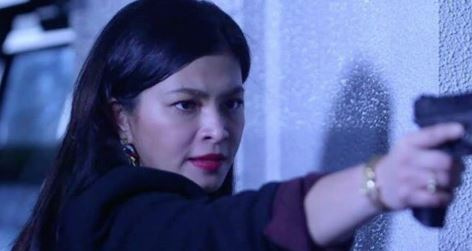 Here's What Awaits Angel Locsin After She Bids Goodbye To Her Jacintha Magsaysay Character