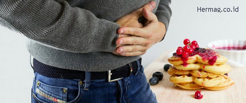 Herbal Maag di Malang  Bisa Pembayaran COD