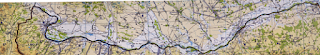 http://www.lib.utexas.edu/maps/tpc/txu-pclmaps-oclc-22834566_f-3d.jpg