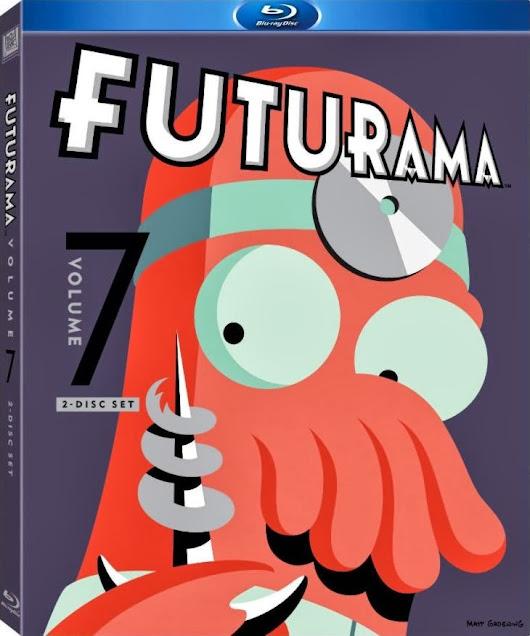 Futurama dublado 6 temporada online dating