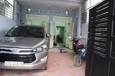 Bán đất đường Lê Hồng Phong, Hải Phòng