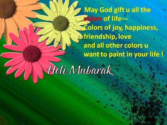 happy holi 2016 greeting card 6