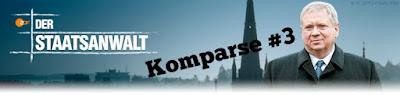 http://fairytaleprincesscharming.blogspot.de/2016/03/komparse-bei-der-staatsanwalt-3.html
