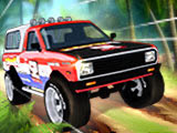 offroad racers game for pc