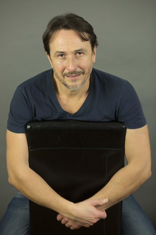 Vitali Makarov