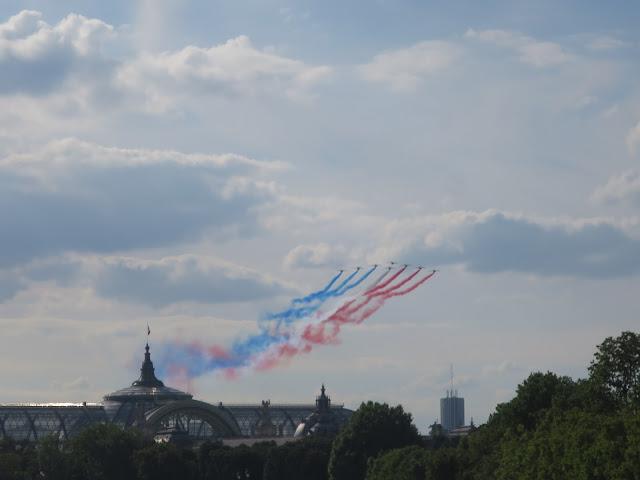 patrouille-de-france-paris2016-imageJPEG