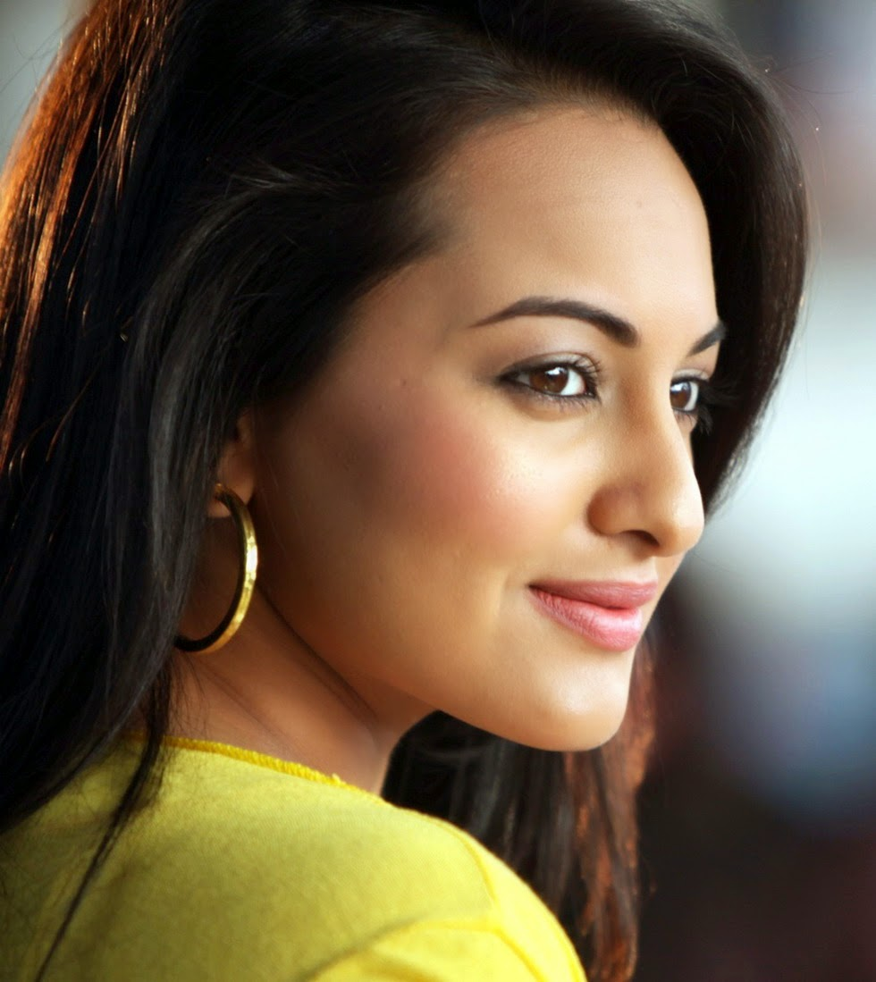 sonakshi sinha hd wallpapers latest free