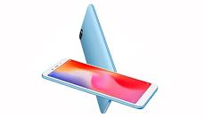 Hadir Dengan Versi RAM 3GB dan ROM 32GB ini Harga Xiaomi Redmi 6A Terbaru