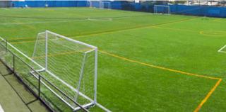 Canchas Futbolito Pato CornejoLo Barnechea