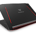 Acer Launched Powerful Gaming Notebook - Predator Helios 300