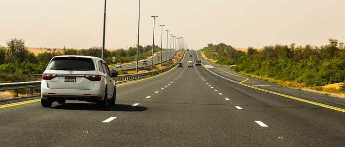 Rukhshah Safar atau Kemudahan Perjalanan Musafir