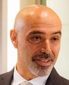 Gianluca Valentini, ex Presidente della Neodecortech