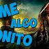 Dime Algo Bonito (Jack Sparrow)