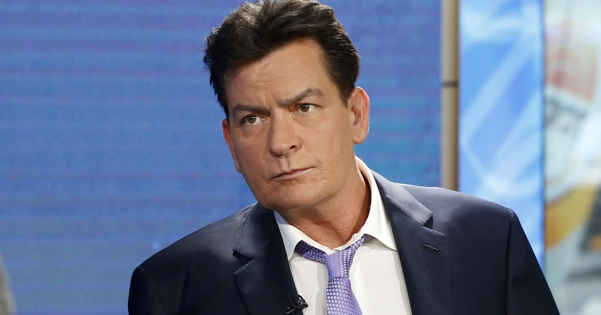 treatment for charlie sheen essay Charlie sheen okay, this one is probably pretty obvious and a bit of a low hanging fruit, when it comes to celebs gone crazy over their fame the infamous mister.