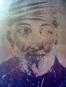 Photo of حزب السيف القاطع