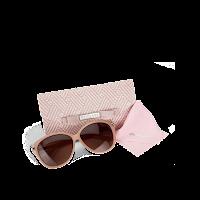 Γυαλιά Ηλίου Θήκη Pink Delight