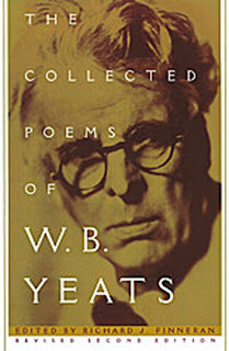 The Collected Poems of W.B. Yeats by William Butler Yeats PDF Book Download