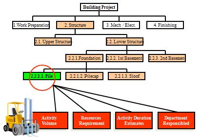 NELSON ESSENTIALS OF PEDIATRICS 20TH EDITION PDF