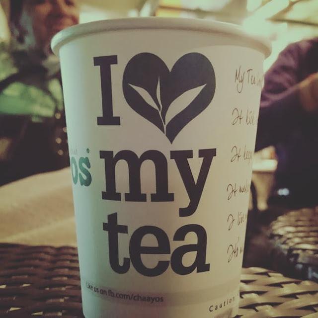 فوائد الشاى باختلاف أنواعه وطرق تحضيره