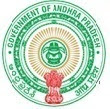 AP Inter 1st / 2nd year Suppy Time Table 2017  Revaluation/ Improvement fees Particulars