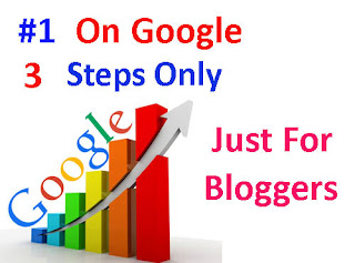 Best Method To Rank Your Blog Higher in Google Search Results