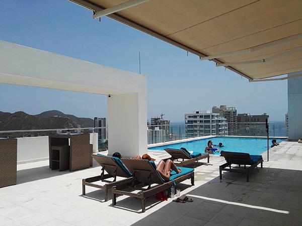 Best-Western-Plus-Santa-Marta-hotel
