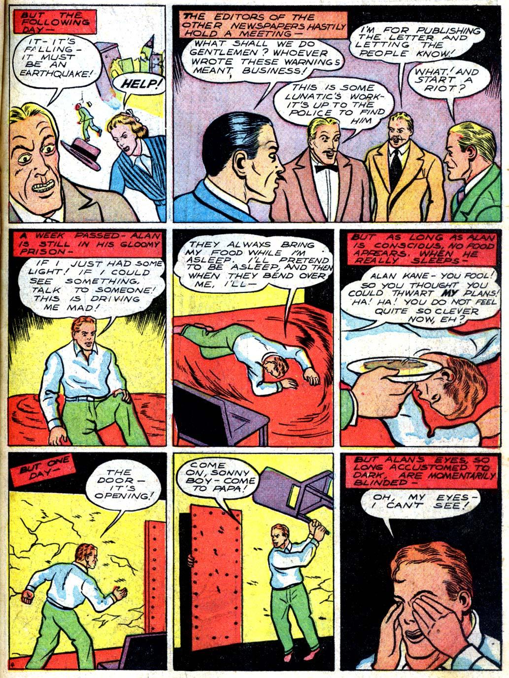 Read online All-American Comics (1939) comic -  Issue #15 - 38