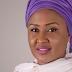 Aisha Buhari berates APC, Oshiomhole over imposition of candidates during primaries (See Post)