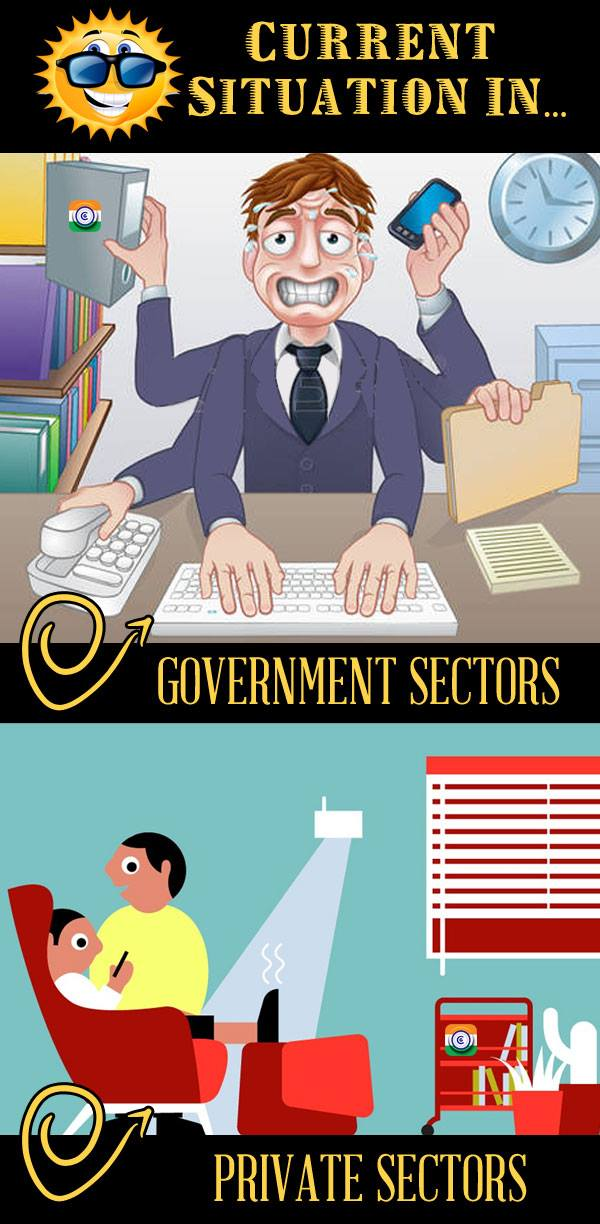 central-government-employees-memes