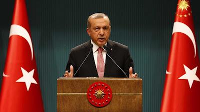 Turquia quer que Israel retire detectores de metais de perto das mesquitas